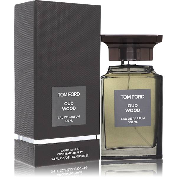 Tom Ford Oud Wood Cologne For Men By Tom Ford