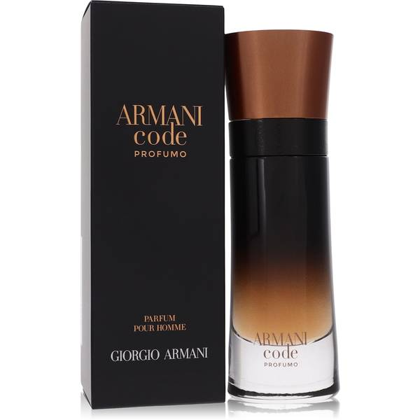 armani code profumo cologne for men by giorgio armani. Black Bedroom Furniture Sets. Home Design Ideas