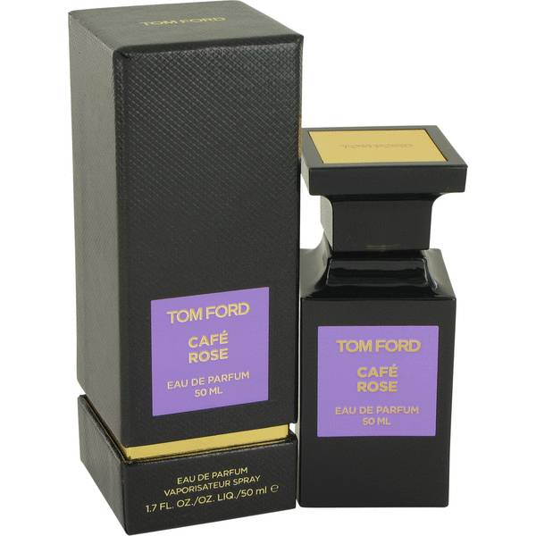 tom ford caf rose perfume for women by tom ford. Black Bedroom Furniture Sets. Home Design Ideas
