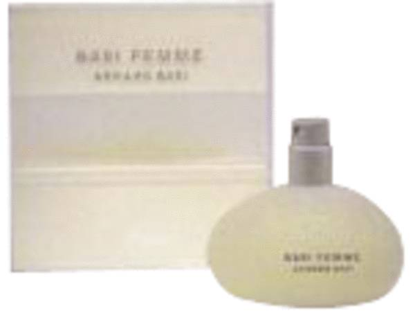 Basi Femme Perfume