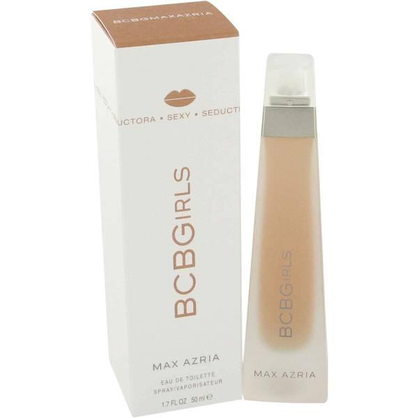 Bcb Girls Sexy Perfume