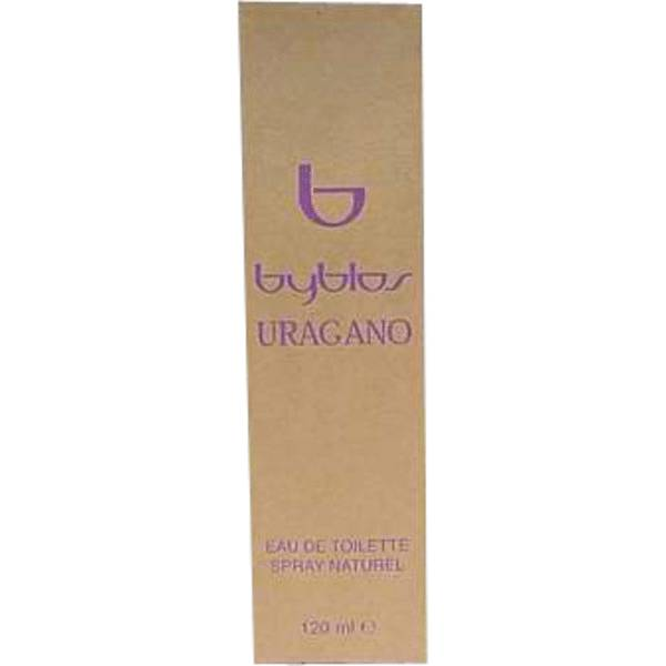 Byblos Uragano Perfume