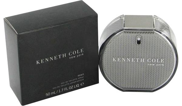 Kenneth Cole Cologne