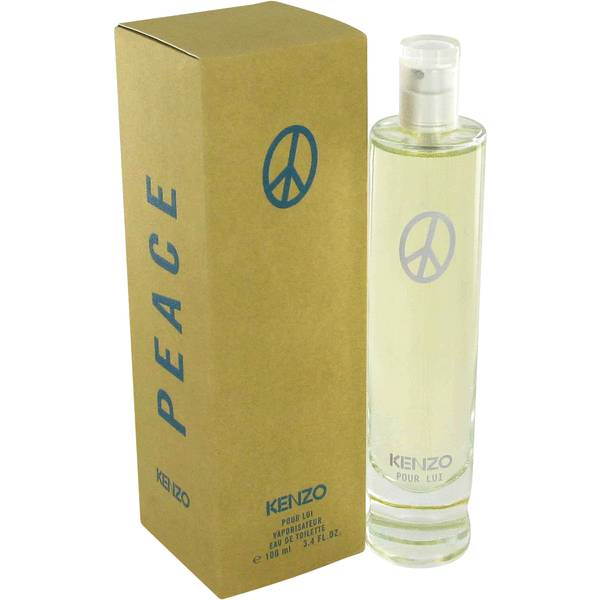 Time For Peace Cologne