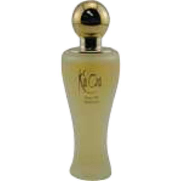 Kia Ora Perfume
