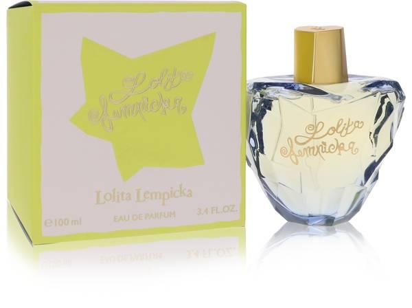 Lolita Lempicka Perfume