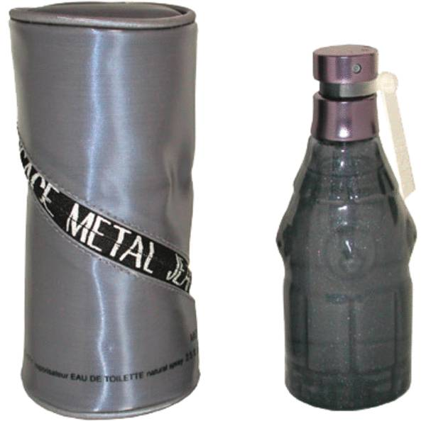 Metal Jeans Cologne