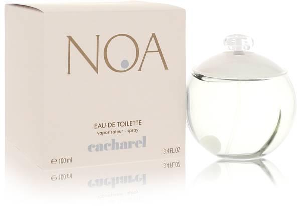 Noa Perfume