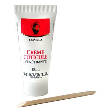 Mavala Switzerland Cuticle Cream