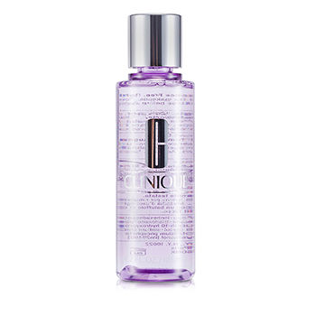 Clinique Take The Day Off Make Up Remover 060...
