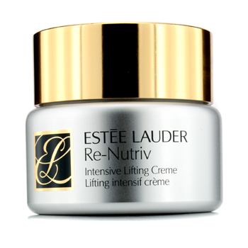 Estee Lauder Re-Nutriv Intensive Lifting Crea...