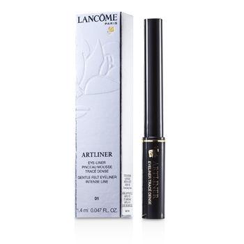 Lancome Artliner - No. 01 Noir (Black)
