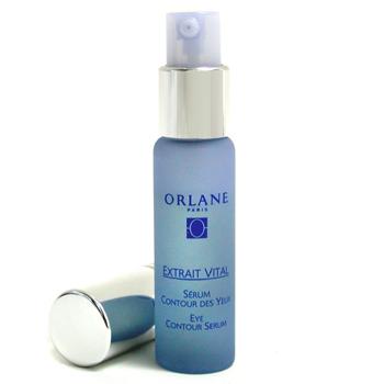 Orlane Extrait Vital Eye Contour
