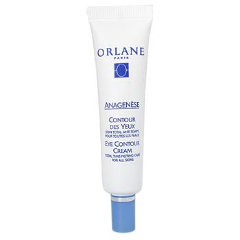 Orlane Anagenese Eye Cream