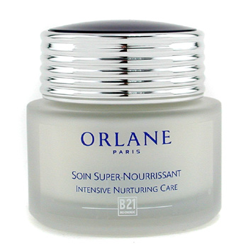 Orlane B21 Intensive Nourishing Care