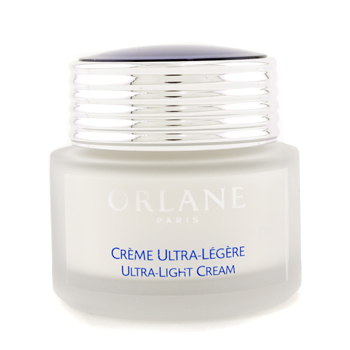 Orlane Ultra Light Cream