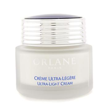 Orlane Ultra Light Cream