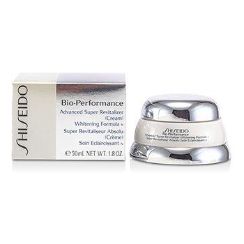 Shiseido Bio Performance Advanced Super Revit...