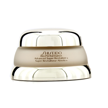 Shiseido Bio Performance Advanced Super Revit...