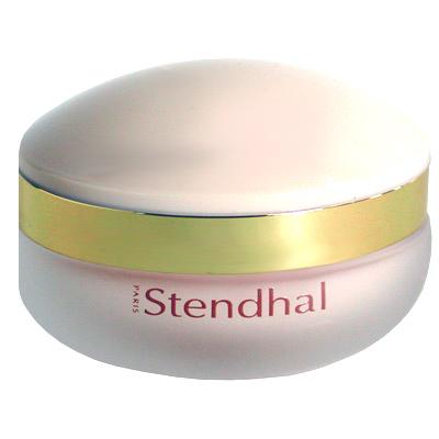 Stendhal Recette Merveilleuse Eye Contour Gel