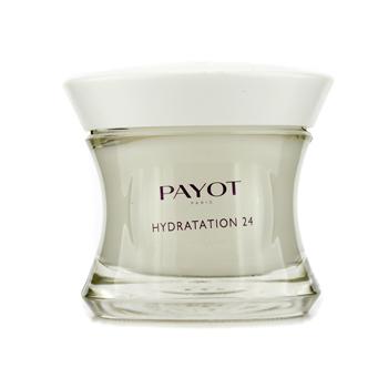 Payot Creme Hydratation 24