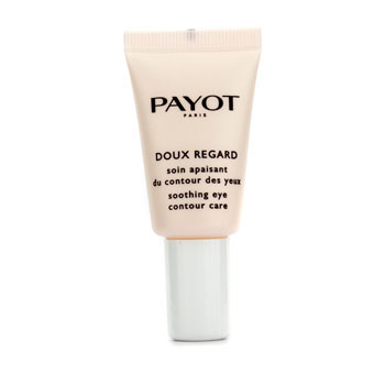 Payot Les Sensitives Doux Regard Soothing Eye...