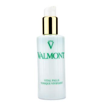 Valmont Vital Falls - Invigorating Toner