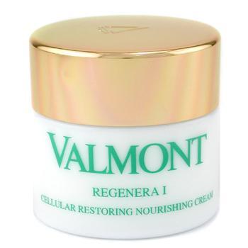 Valmont Regenera Cream I