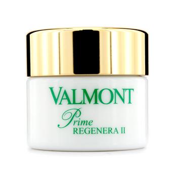 Valmont Skincare 1.6 oz Regenera Cream II