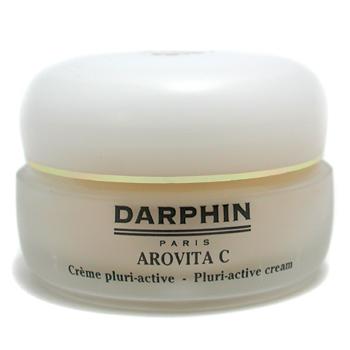 Darphin Arovita C Pluri-Active Cream