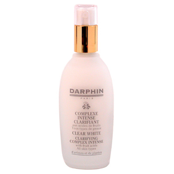 Darphin Night Care