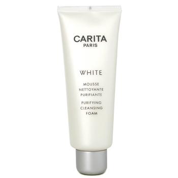 Carita Cleanser