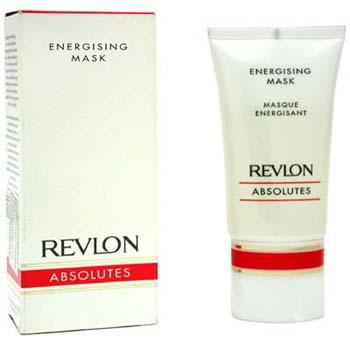 Revlon Cleanser