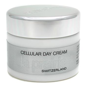 La Prairie Cellular Day Cream