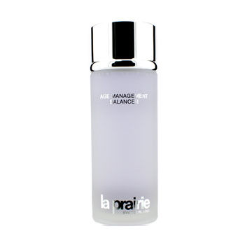 La Prairie Skincare 8.4 oz Age Management Balancer