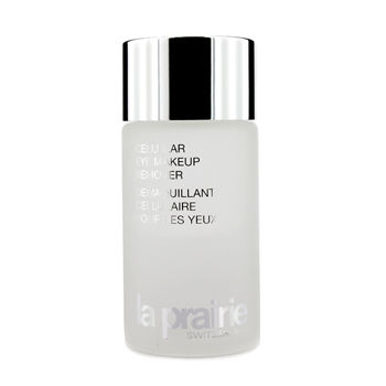 La Prairie Skincare 4.2 oz Cellular Eye Make Up Remover