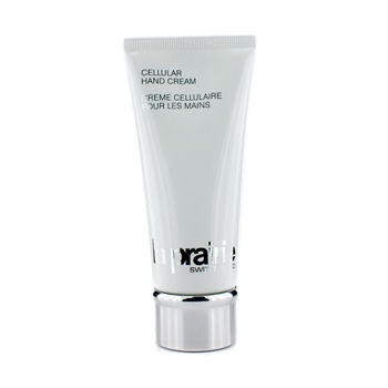 La Prairie Skincare 3.3 oz Cellular Hand Cream