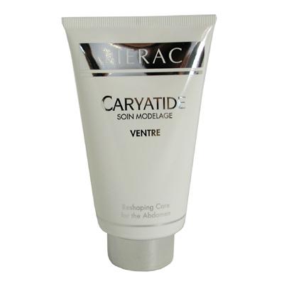 Lierac Men's Skincare