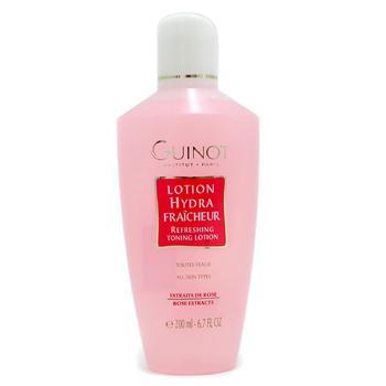 Guinot Refreshing Toning Lotion