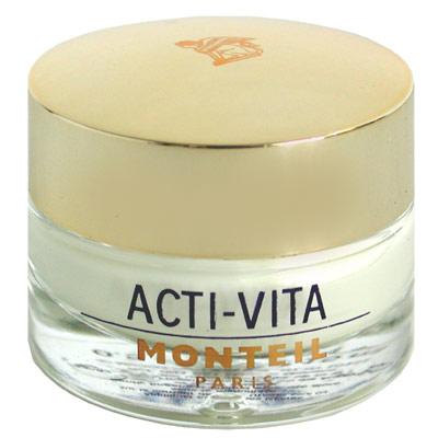 Monteil Eye Care
