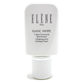 Elene Whitening Mask
