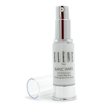 Elene Blanc White Whitening Eye Zone Cream