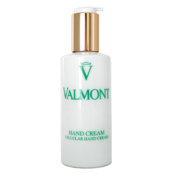 Valmont Body Care