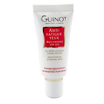 Guinot Anti Fatique Eye Gel