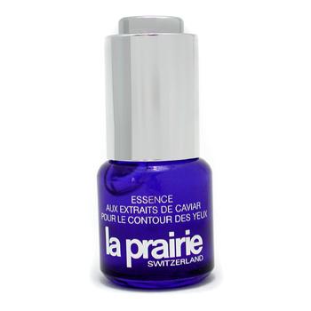 La Prairie Essence Caviar Eye Complex