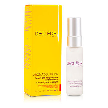Decleor Aroma Solutions Anti-Fatigue Eye Seru...