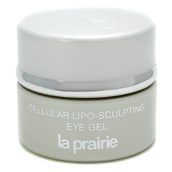 La Prairie Cellular Lipo Sculpting Eye Gel