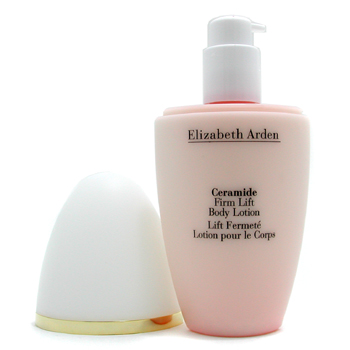 Elizabeth Arden Body Care