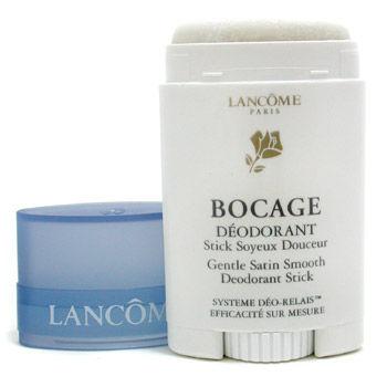 Lancome Bocage Deodorant Stick