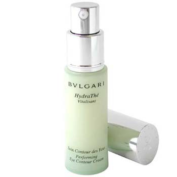Bvlgari Eye Care